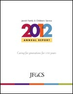 2012 Annual Report Now Available