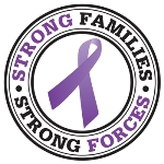 Family Support Initiative Targets Military Families