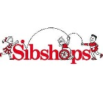 Sibshops: For Sibs of Kids with Disabilities