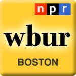 Tremble Clefs on WBUR