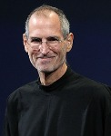 Did You Know Steve Jobs was Adopted?