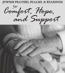 Jewish Readings for Comfort, Hope, and Support