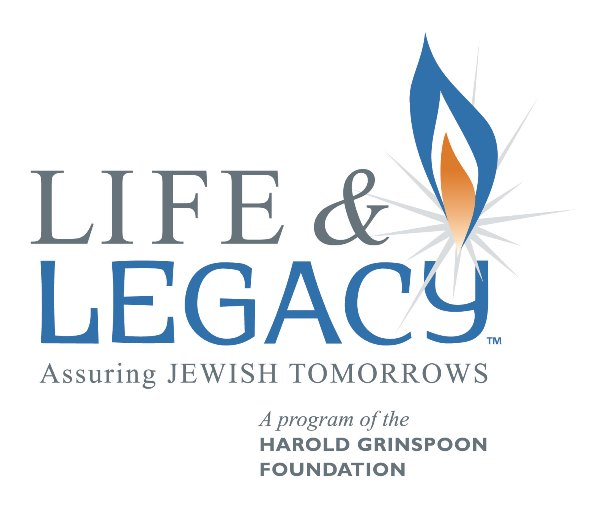 The Harold Grinspoon Life & Legacy™ Program Comes to JF&CS Central MA