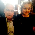 Remembering Mayor Menino
