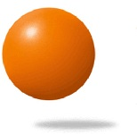 The Lifelong Journey of Adoption: The Orange Ball