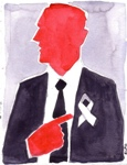 White Ribbon Day 2016