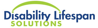 Disability Lifespan Solutions