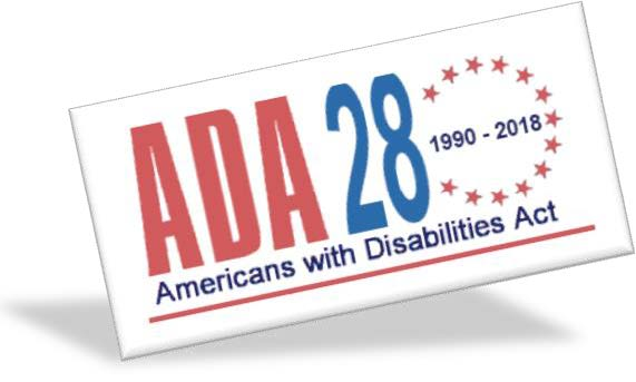 Celebrating National Disability Independence Day