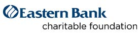JF&CS Awarded $10,000 Grant from Eastern Bank