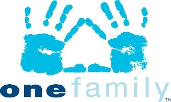 Jewish Family & Children's Service Accepted as a One Family Scholars Community Partner